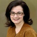Iolanda Bethencourt