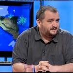 Josep Sort