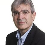 Josep Manel Ximenis