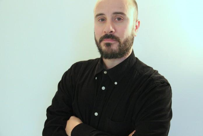 Miquel Aguilar