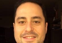 Roger San Millan