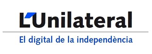 Unilateral.cat