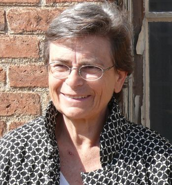 Eulàlia Lledó Cunill