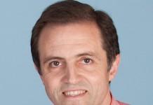 Ramon Munné