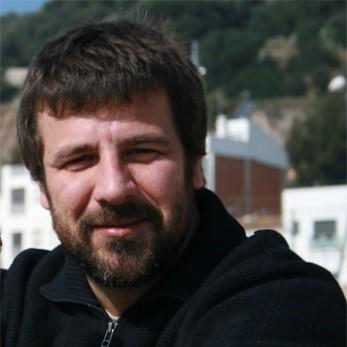 David Vinyals