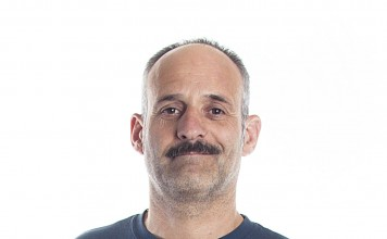 Adam Majó