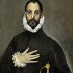 Miquel Izquierdo i Peràn