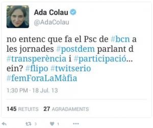 colau_tuit