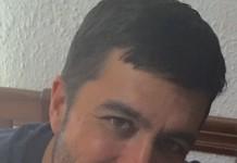 Albert Pereira