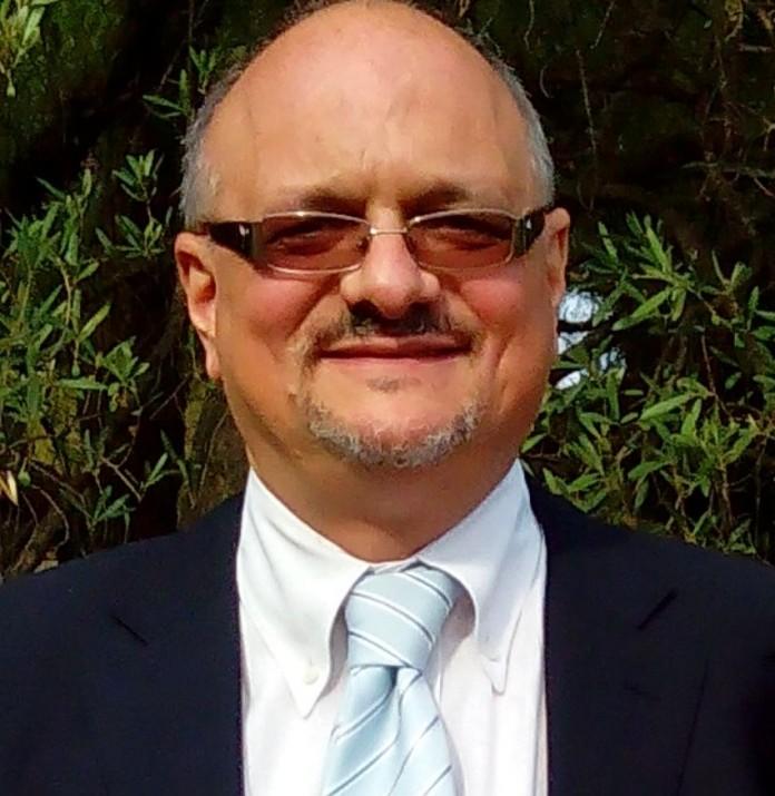 Ferran Armengol