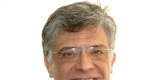 Josep Lluís de Villasante