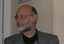 Joan Fonollosa, membre de Constituïm