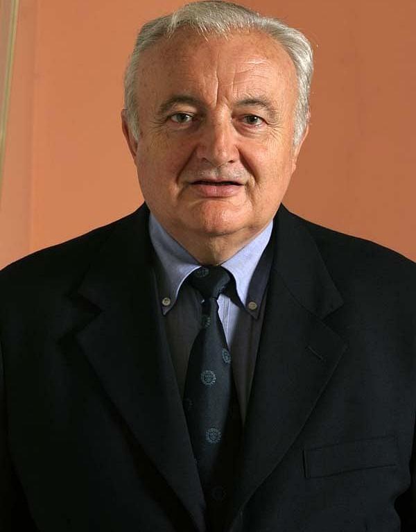 Antoni Tahull