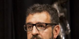 Ignasi Planas
