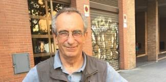 Jordi Fornas i Prat