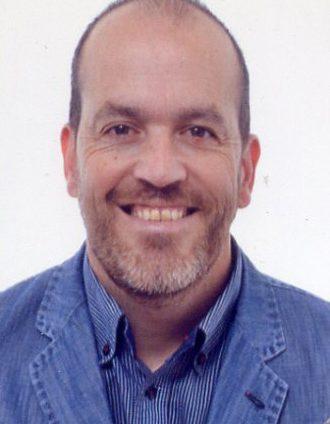 Marc Costa