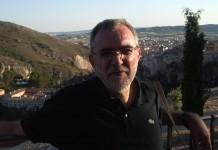 Josep Agustí Faiges