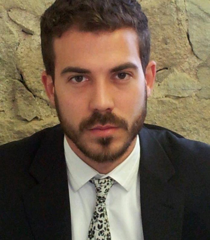 Pau Bossacoma