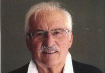 Josep Pérez Franco