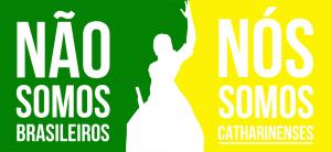 nao-somos-brasileros