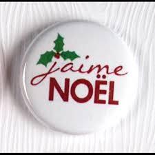 jaime-noel