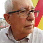 Alfredo Bienzobas