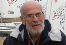 Josep Novell