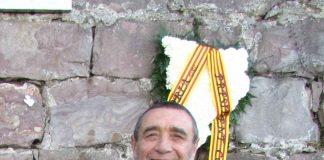 Marc Antònio