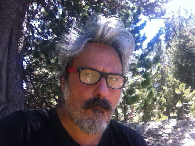Antoni Babia