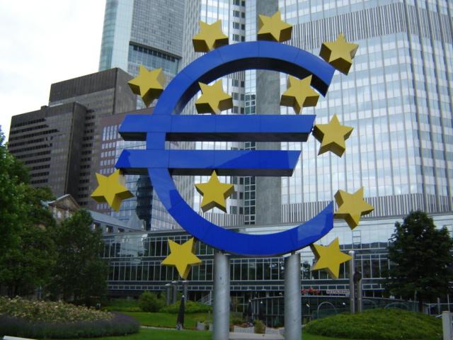 Seu del Banc Central Europeu
