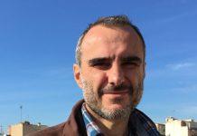Cristian Suñé