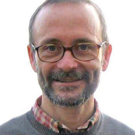 Manel Larrosa