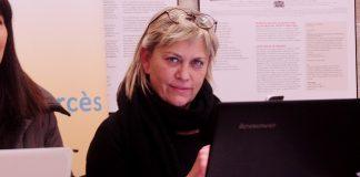 Laura Arenas