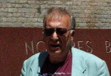 Miquel Manubens
