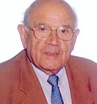 Narcís Oliveres