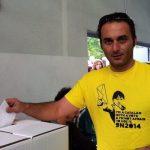 Ferran Abelló
