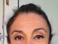 Daniela Grau