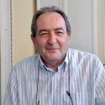 José Maria Clavero