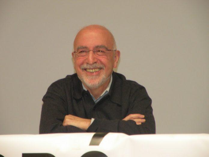 Lluís Vila i Blanché   ANC Horta