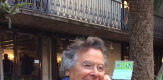 Santiago Vilanova