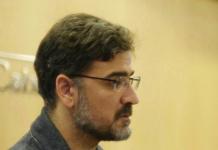 Jose Rodríguez