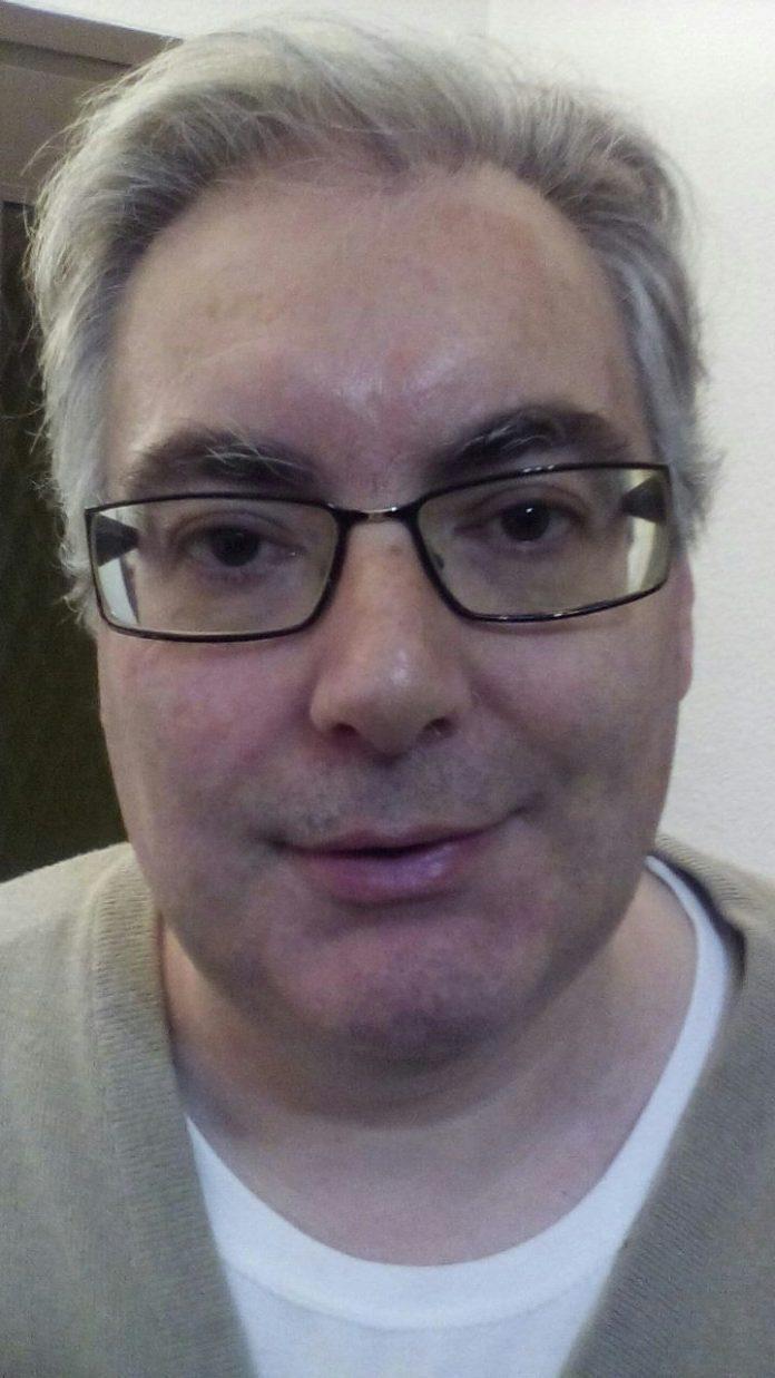 Ignasi Ferrer Clot