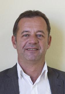 Jordi Fexas