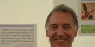 Jordi Solé i Camardons