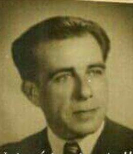 Josep Soler i Fortuny
