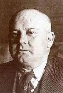 Joan Peiró