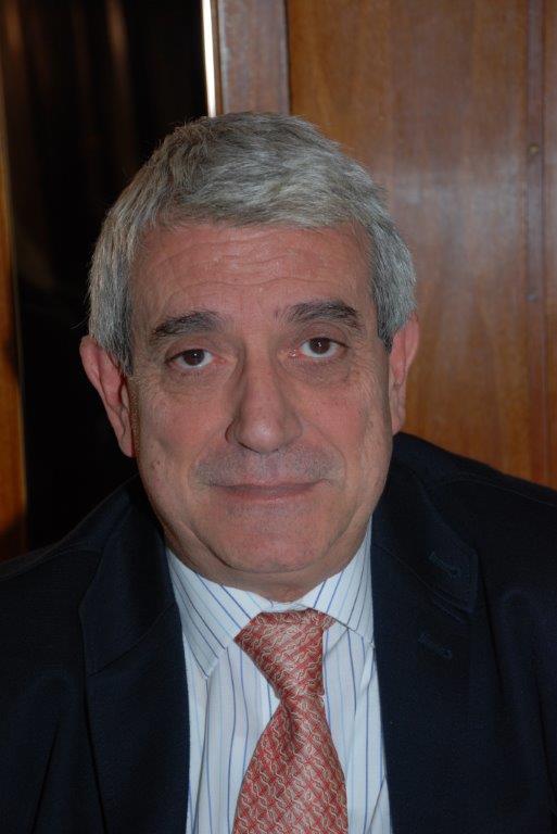 Manel Oronich
