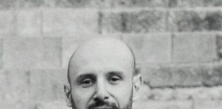 Jordi Bohigas