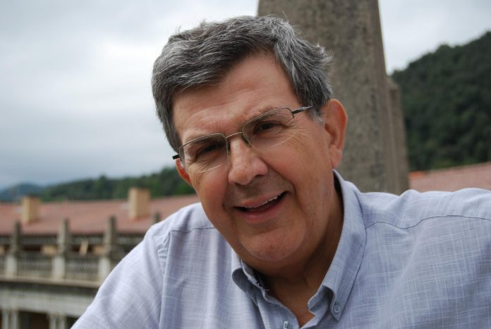 Lluís Busquets