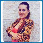 Cristina Font i Butxaca
